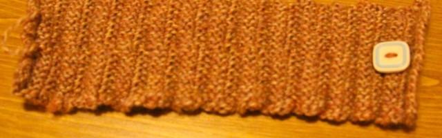 knit mug cozy