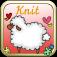 knit apps