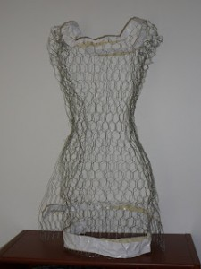 Make Your Own Dress Form Links - Needles and Know How