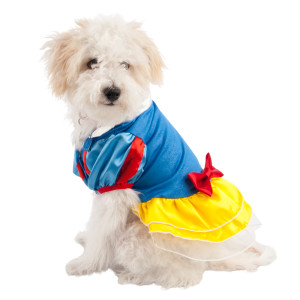 dog halloween costume  sc 1 st  Needles and Know How & Favorite Dog Halloween Costumes 2013 - Needles and Know How