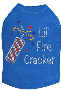 LilFireCrackerRoyal-300